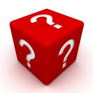 Få svar på dine spørgsmål til bækkenbundstræneren